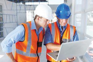 Экспертная проверка качества ремонтных работ