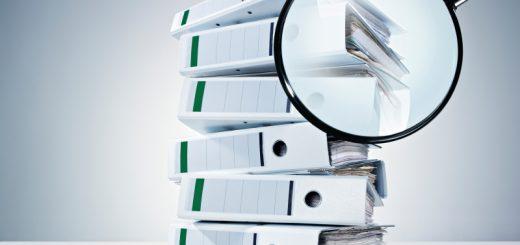 Экспертиза сметной документации в строительстве
