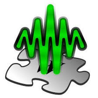 Современная экспертиза звукоизоляции