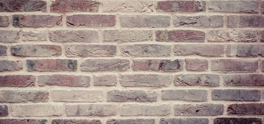 Экспертиза стен и ее содержание