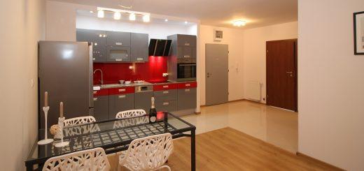 Независимая экспертиза квартиры