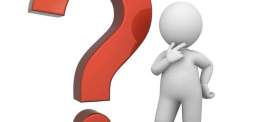 Обязательно ли присутствие сторон при экспертном осмотре? Слово Эксперту