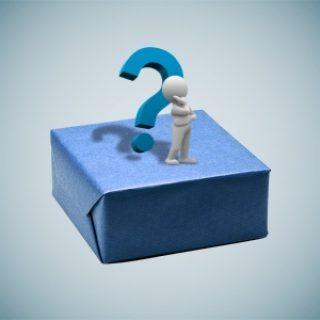 Чем отличается профессиональный строительный эксперт от непрофессионального? Слово Эксперту
