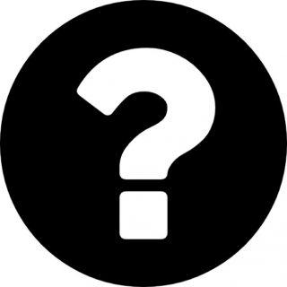 Наличие каких дипломов делает отчеты оценщика достаточно весомыми в суде? Слово Эксперту