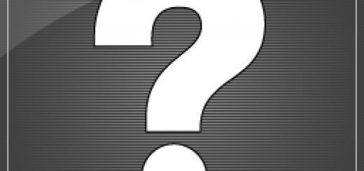 Какие документы нужно предоставлять в случае залива квартиры? Слово Эксперту