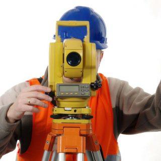 Проведение строительной экспертизы в регионах. Слово Эксперту