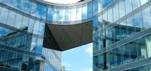Обследование зданий на определение несущей способности. Слово Эксперту