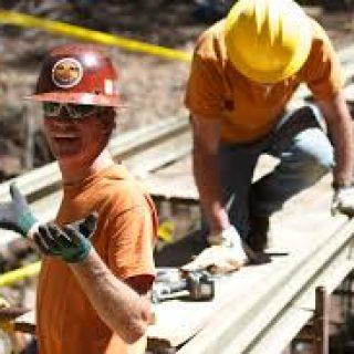 Случай из практики строительного эксперта. Обманутые строители. Слово Эксперту