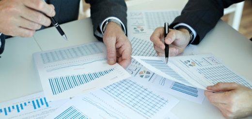 Аудит капитального строительства с помощью НП «ФСЭ»