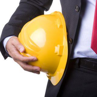 Обязанности технадзора в строительстве и ответственность за выполненную работу
