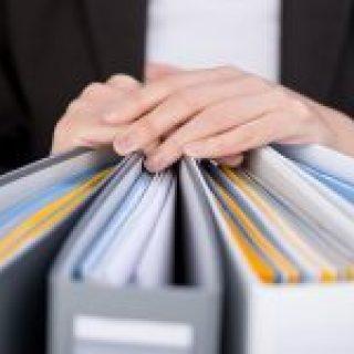 Документы технического надзора их важность и предназначение