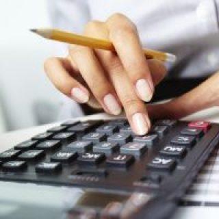Расчет стоимости технического надзора