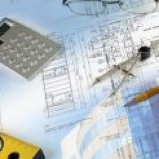 Проекты планировки территории вместо ГПЗУ