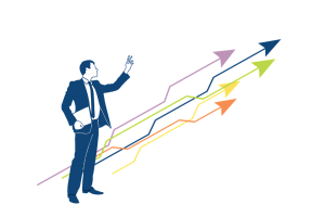 Функции и методы технического надзора