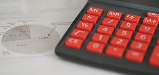 Определение технического надзора и его экономическая составляющая