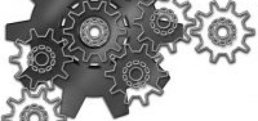 Технический надзор заказчика – контроль без помех