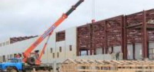 Аудит в строительстве: особенности проведения и задачи