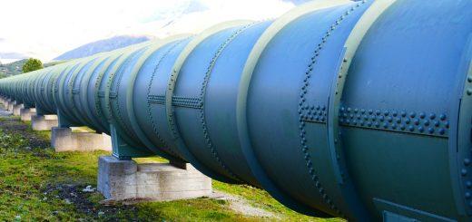 Технадзор в строительстве газопроводов