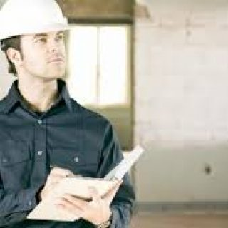 Обследование строительных конструкций и его особенности