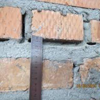 Как проводятся обследования и испытания зданий