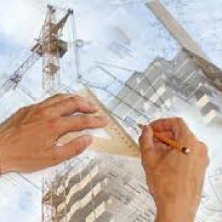 Контроль строительных материалов