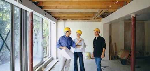 Служба строительного контроля