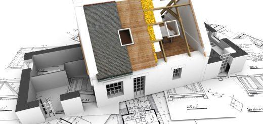 stroitelnaya-ekspertiza-raschet-stoimosti-betona-dlya-stroitelstva-doma