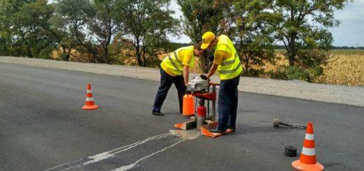Строительная экспертиза дефектов асфальтобетонного покрытия дорог: главное