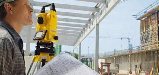 Строительная экспертиза дефектов строительных услуг: почему нужна она