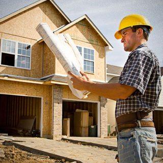 Строительная экспертиза дефектов строительных работ: какова она есть