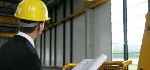 Строительная экспертиза дефектов строительных проектов: что это такое