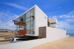 stroitelnaya-ekspertiza-raschet-stoimosti-doma-iz-betona