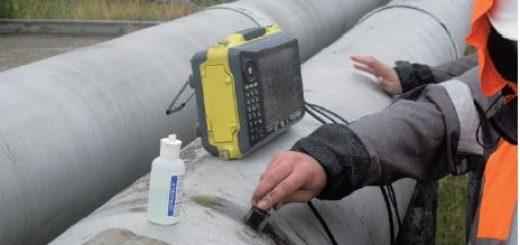 Строительная экспертиза и выявление дефектов трубопровода: главное