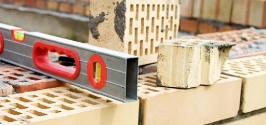 Строительная экспертиза дефектов строительных блоков: основное