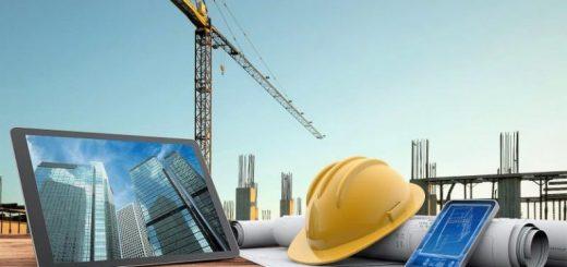 Строительная экспертиза строительных дефектов: общая информация