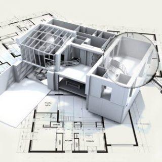 Независимая строительная экспертиза квартиры в новостройке