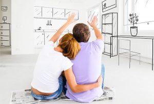 Строительная экспертиза при приемке квартиры