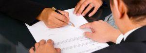 Проверка сметной документации на капитальный ремонт