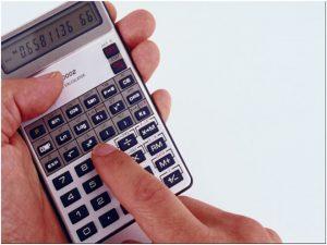 Оценить стоимость ремонта