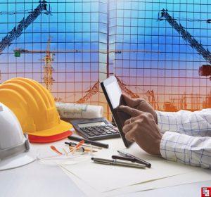 Экспертиза качества ремонтных работ