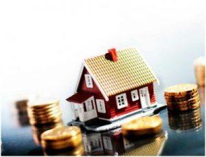 Экспертиза качества ремонта недвижимости — что это такое вообще?
