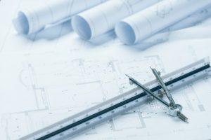 Когда необходима экспертиза проектной документации капитального ремонта объектов