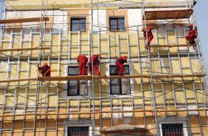 Независимая экспертиза капитального ремонта: общая информация