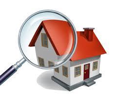 Оценка ремонта квартиры после залива