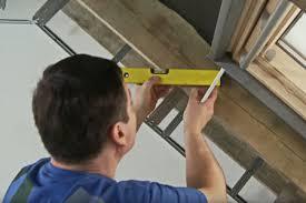 Независимая экспертиза ремонтных работ: основное