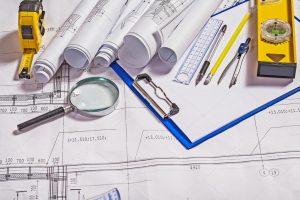 Экспертиза документации на капитальный ремонт