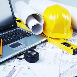 Экспертиза по строительству и ремонту