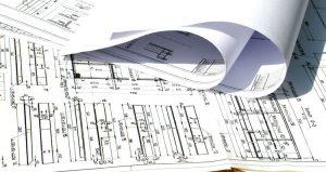 Экспертиза проектной документации на капитальный ремонт