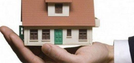 Экспертиза ремонта дома