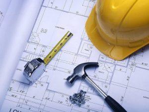 Необходимость экспертизы при капитальном ремонте: какова она